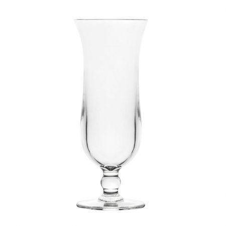 Unzerbrechliche Hurricane Gläser aus Kunststoff (Polycarbonat) 38 cl