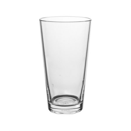Unzerbrechliche Akvila Biergläser aus Kunststoff (Polycarbonat) 30 cl