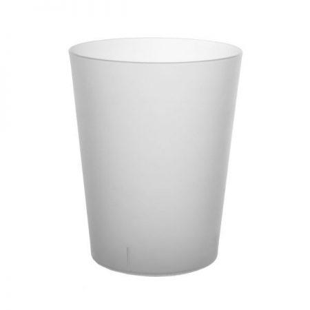 Festivalbecher 1 liter